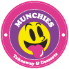 Munchies Takeaway &amp; Dessert Parlour Pizza