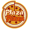 Plaza Pizza Italian