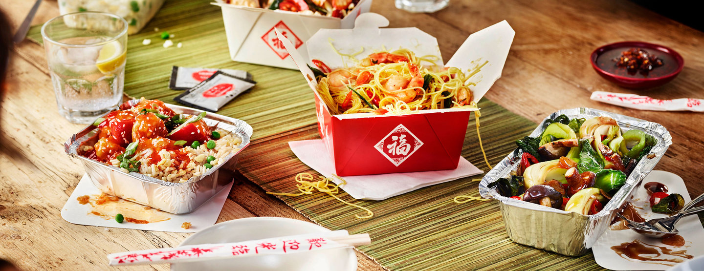 Order Takeaway Online From 30000 Food Delivery Restaurants
