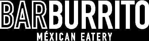 Barburrito Logo Image
