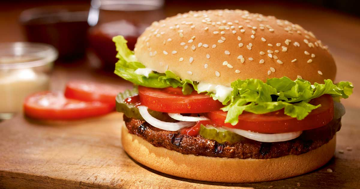 Image result for burger images