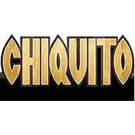 Chiquito Logo Image