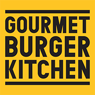 Gbk Get A Gourmet Burger Delivered To Your Home Or Office From A