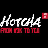 Hotcha Logo Image