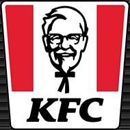 KFC Logo Image