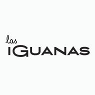 LasIguanas Logo Image
