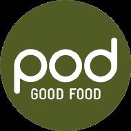 POD Logo Image