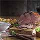 Toby Carvery Highlight Card Image - 1 - 0 - small