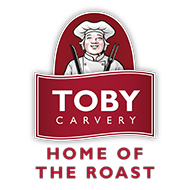 Toby Carvery Logo Image