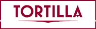Tortilla Logo Image